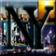 New York HD Live Wallpaper
