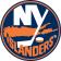 NY Islanders NHL News