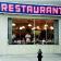 NY Restaurant Grades - FREE