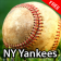NY Yankees Fan Free