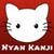 Nyan Kanji