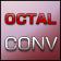 Octal Converter