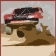 Offroad Rally Racer