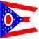 Ohio Minor League Baseball