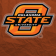 Oklahoma State Sports Mobile