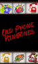 Old Phone Ringtones