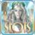 Olympus Slots - Slot Machine