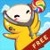 Omi Jump Free