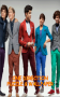 One Direction Games