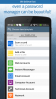 oneSafe for Android