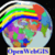 OpenWebGIS