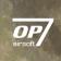 Operator7 Airsoft