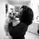 Oprah Winfrey Tweets
