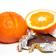 Orangette Blog