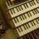 OrganPhone7