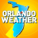 Orlando Weather - Resort Radar