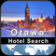 Ottawa Hotels Search