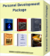 Personal Development Ebook Package for Microsoft Reader