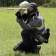 Paintball Trainer