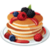 Pancake recipes food
