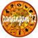 Panchangam_12