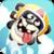 Panda Jumper