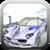 Paper Car Race