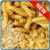 Pasta recipes food