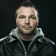 Pastor Mark Driscoll Feed