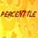 Percentile_Calculator
