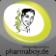 Pharmaboy.de Versandapotheke