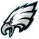 Philadelphia Eagles RSS Reader