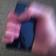 Phone Shuffle