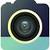 Photo Blaster Pro