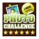 Photo Challenge Free