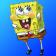 Photo Hunt: SpongeBob