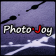 Photo Joy