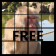 PhotoPuzzle FREE