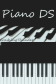Piano DS