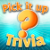 Pick it up Trivia