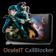 OculeIT Callblocker