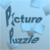 Picture Puzzle Free