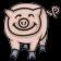 Pig Sound