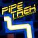 PipeTrek