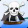 Pirate Ships War