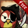 Pirates Assault Free