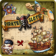 Pirates Treasure Slot