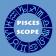 Pisces Horoscope Free