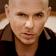 Pitbull Tweets