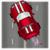 Pixel Car Racing - Double Cars